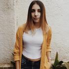 Florencia Flores