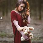 Romina Denisa