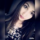 Lory <3