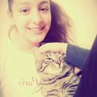 Marta♥♥♥