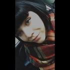 manuella_akiko