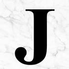 juliett26