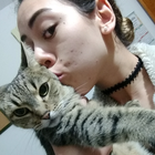 Andreaa Quijas