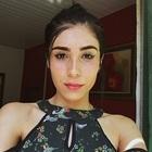 Djully Fernanda