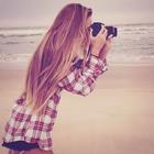 laura_elena_olaru