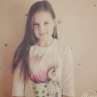 sukyte_emilija