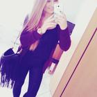 Sara Lively