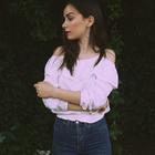 Jelena Lautner