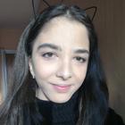 Ioana Coculescu