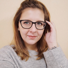 Мирела Петрова