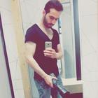 Emad_gardi