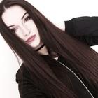 Halina Masny