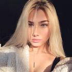 Dixie Chloe 🌸