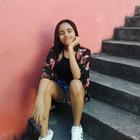 Bruna Eduarda Oliveira