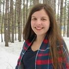 Sophie Prevost
