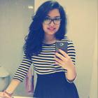 Vanessa Mauricio