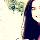 Ana Filipa ∞