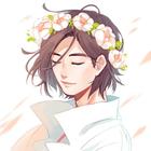Yoonmin-angel