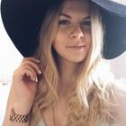 Sofia Jonasson