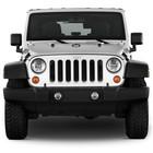 jeepwrangler4door