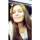 Bianca Avram