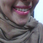 Esraa El-ashry