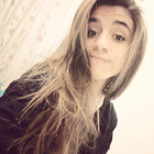 Leticia Lemos