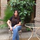 Esther Carrillo
