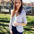 Antonia Dumitrică