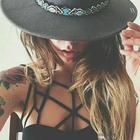 ➹My Foxy Tastes➹