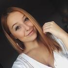 Sara Schuler