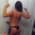 fitnessdan