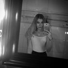 Jenna Korkeamäki