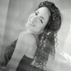 Ceyda Hernández