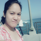 Ann Margaret Mercado