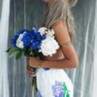 Ella_Smeliansky