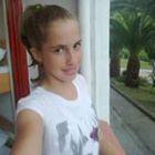 Kristina Mijailovic