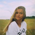 Emily Sti