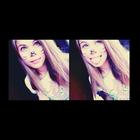 Alessandra _D