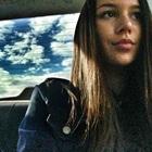 Denisa Gliga