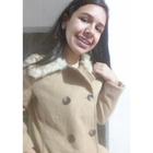 Briseida Garcia