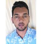 Mohammed Zulfikaar Alil