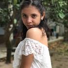 Fatima Sanchez Ortiz