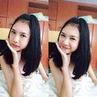 Pattiya Pang