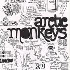 The Arctic Monkey