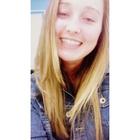 Amy Emrich