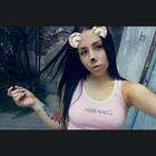 $ophia