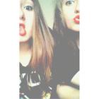 Delia ✌