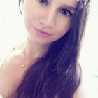 Karla Antonia