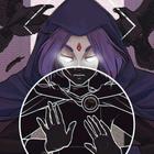 •Raven•